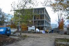 2006-11.16 050
